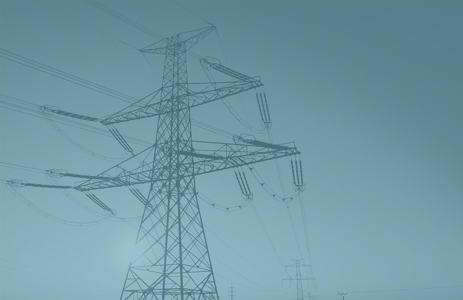 Utilities_Slide