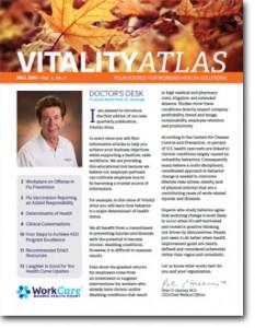 vitalityatlas-fall2014