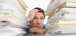 burried-paperwork