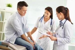 patient-nurse