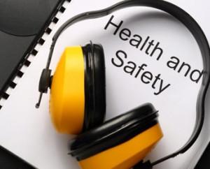 health-safety