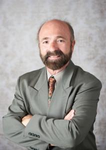 Jonathan M Szenics MD photo