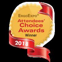 2018-ErgoExpo-Attendees-Choice-Awards_NOMINEE-LOGO