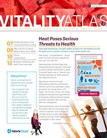 Vitality Atlas 4-4_Page_01
