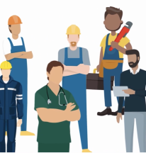 WorkCare: An Introductory Video
