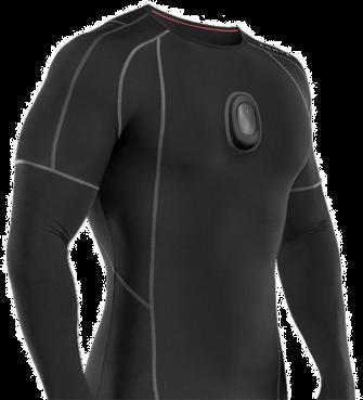 https://www.workcare.com/wp-content/uploads/2020/02/bio-ergo-h-fit-suit-1.png