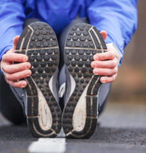 Plantar Fasciitis: Prevention and Management