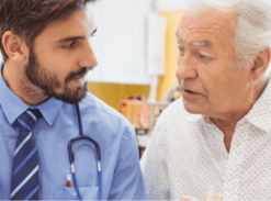 Telehealth: Podcast – Redefining the Injury Care Paradigm