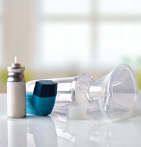 Asthma Exposure & Prevention
