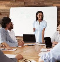Avoiding Pitfalls: Work-Related Injury Management