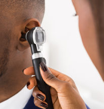 Ear Care & Hearing Protection