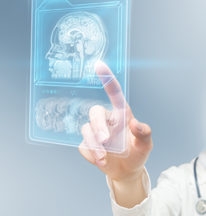 Managing Work-Related Medical Surveillance Exam Records