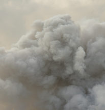 Smoke Inhalation: Preventing and Managing Wildfire Smoke Inhalation