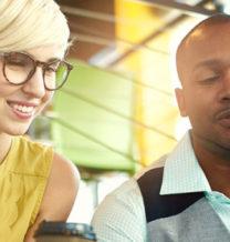 Workplace Health: 9 Ways Employers Can Retain Millennials