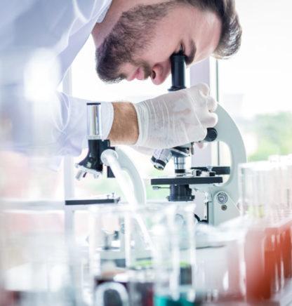 Race on to Find Hidden Coronavirus Source