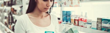 Choose Non-Prescription Medications Wisely