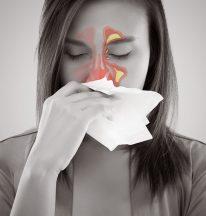 Allergies vs Flu vs. Cold vs. COVID-19: Recognizing Symptoms