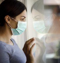 COVID-19: Response Webinar – Navigating Mental Health Cross-Currents as Employees Return to Work