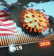 COVID-19 Webinar Q&A: U.S. Forecast – Workplace and Beyond – Dec 2, 2020