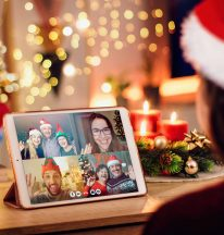 COVID-19 Webinar Q&A: Preparing for the Holiday Spread – Dec 23, 2020