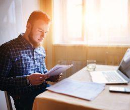 COVID-19: Quarantine for Employees FAQ