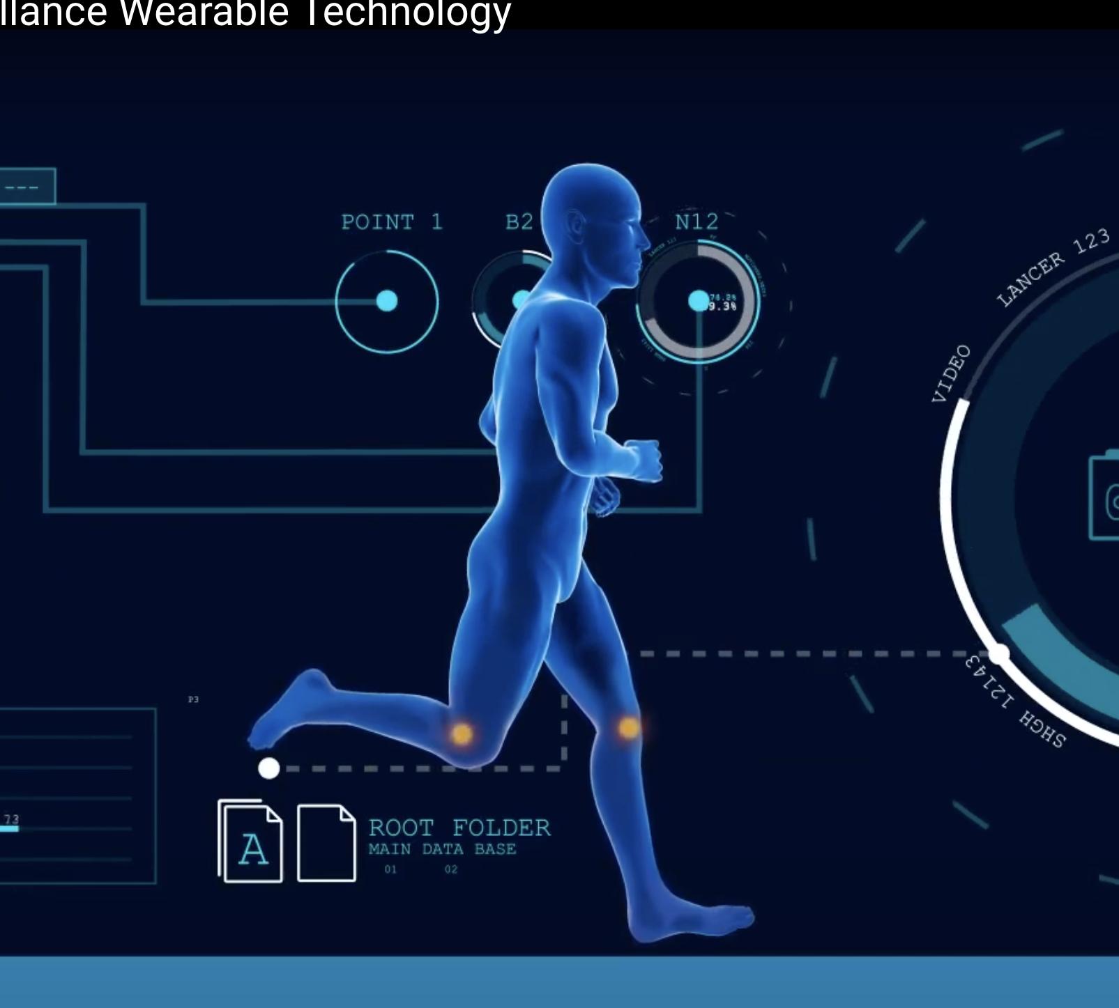 WorkCare Bio-Ergnomics