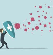 COVID-19 Webinar: Opioid Impacts – Feb. 24, 2021