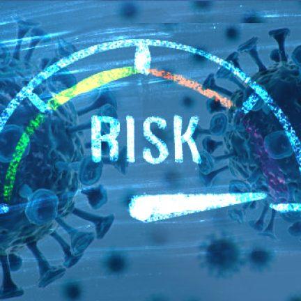 COVID-19 Webinar Q&A: Improving Mask Protection – Feb. 10, 2021