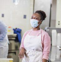 COVID-19 Webinar: Latest Developments Impacts on the U.S. Workforce – Feb. 17, 2021