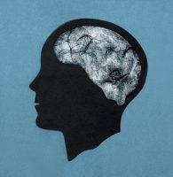 COVID-19 Webinar Q&A: Covid Brain Fog – Mar. 3, 2021