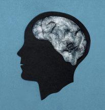 COVID-19 Webinar Q&A: Covid Brain Fog – Feb. 24, 2021