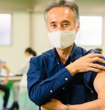 Choosing a COVID-19 Vaccination Program for Your Workforce