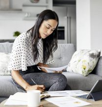 The Future Workplace: Ergonomics for Remote Workers