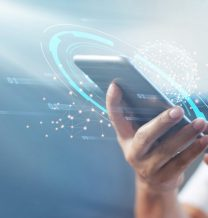 The Future Workplace: Realistic Mobile Device Policies