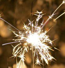 Fireworks Tips for a Safe July 4