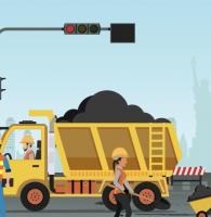 WorkCare Construction Health Program