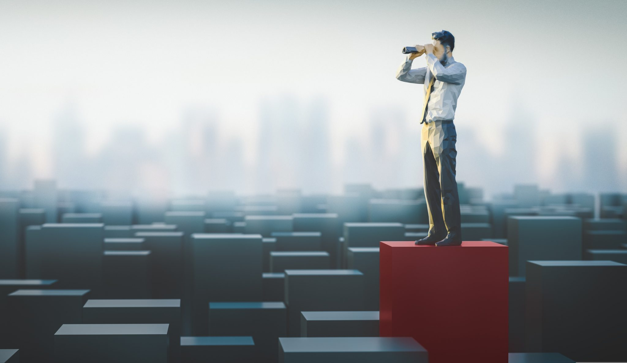 finding qualified workers