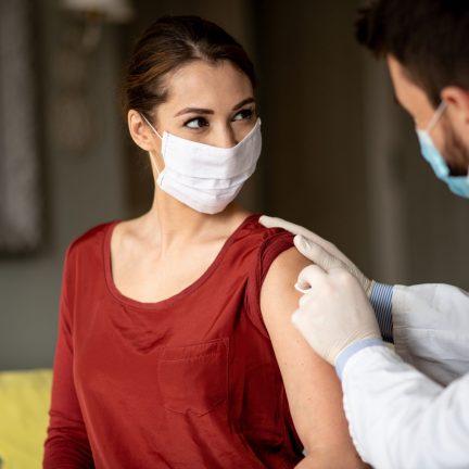 Be Prepared: Flu Season is Coming…Again