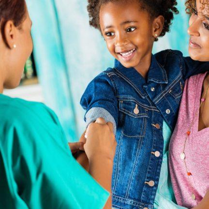 Understanding How Vaccines Work