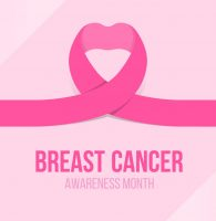 Breast Cancer Awareness in the Workplace