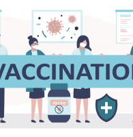 COVID-19: Vaccines for Employees FAQ